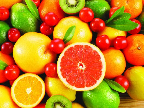 packaging and delivery methods of fresh fruit export companies