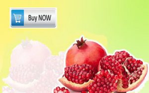 Pomegranate for sale online