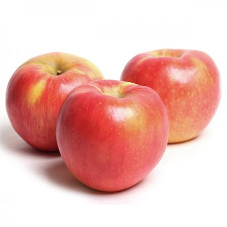 Where To Buy apple fruit with low price?