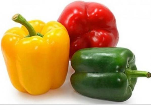 Who Sells Cheap Bell Pepper In 2019?